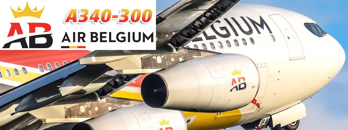 FB25 AirBelgium.jpg