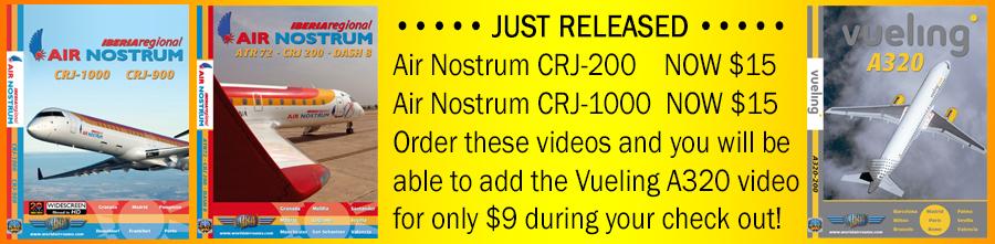 SALE032 Air Nostrum.jpg