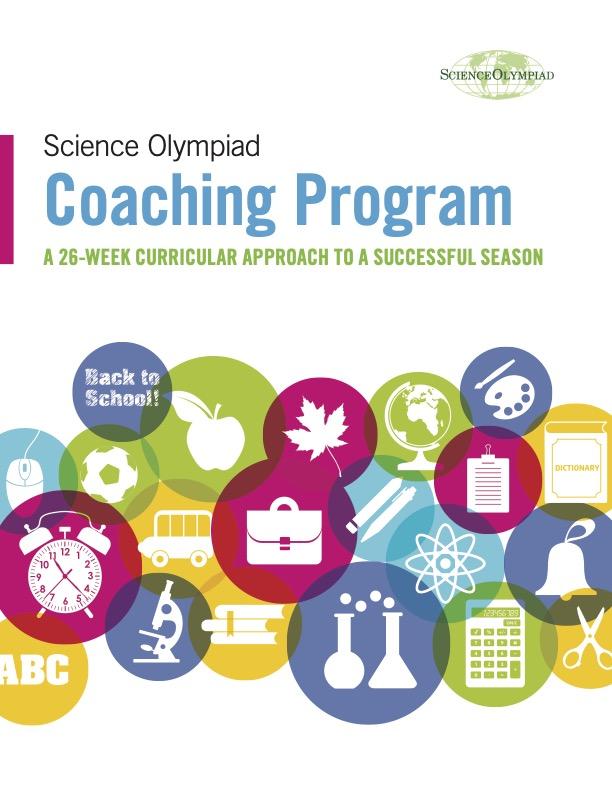 SO Coaching Program Cover FINAL.png