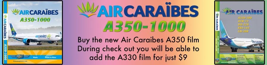 SALE026 Air Caraibes.jpg